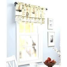 best of kitchen sink bay window ideaskitchen decorating ideas