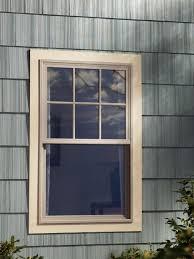 interior storm windows home depot furniture wonderful home depot storm door installation price