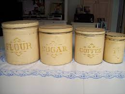 unique kitchen canisters sets uncategories 5 kitchen canister sets purple canister set