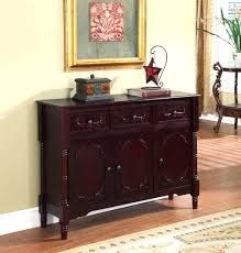 dining room servers sideboards buffet furniture server hutch