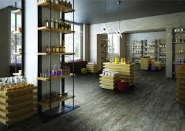 floors and decor dallas floor amusing floor and decor fort worth floor and decor plano