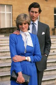 Princess Diana S Sons by All The Men Princess Diana Was Ever Romantically Linked To
