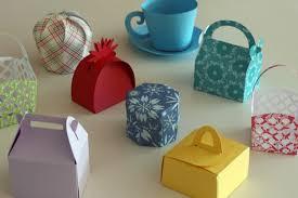 cricut christmas craft ideas find craft ideas