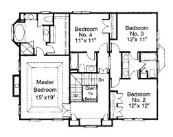 house plan for sale house plans for sale home design ideas