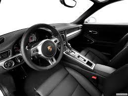 porsche 911 interior 9455 st1280 163 jpg