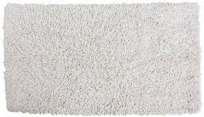 Black And White Bathroom Rug by Amazon Com J U0026 M Home Fashions Twisted Loop Bath Rug 18 By 28