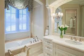 the worlds most beautiful hotel bathrooms photos architectural