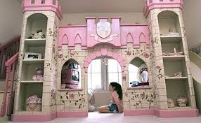 Doll House Bunk Bed 35 Absolutely Amazing Bunk Bed Ideas Home So Good