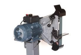 belt grinder radiusmaster u003e u003e angele forge u003e u003e products angele