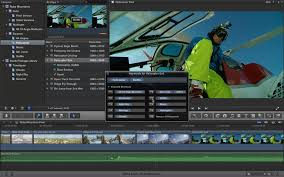 final cut pro yosemite cracked apple updates its pro apps compressor final cut pro mainstage and