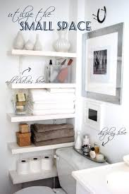 bathroom storage ideas small spaces bathroom bathroom ideas small spaces small bathroom bathroom