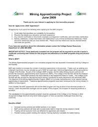 sample journeyman electrician cover letter 28 cover letter