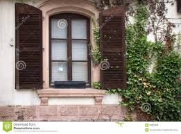 pictures of shutters for windows moncler factory outlets com