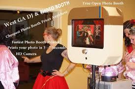 Photo Booth Prices West Ga Dj U0026 Photo Booth Dj Karaoke Photo Booth Weddings