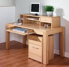 Diy Desk With File Cabinets Desk With File Cabinet Desk Filing Cabinet Australia Desk