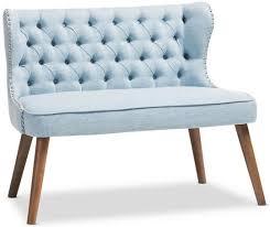 art van black friday deals best 25 blue loveseat ideas on pinterest green home furniture