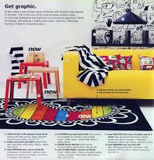 home interior catalog 2013 ikea launches catalog mobile for 2013 home decor interior ideas