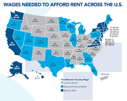 how much is it to rent a apartment in iowa how much must you earn in louisiana to rent a 2 bedroom apartment
