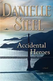 his bright light danielle steel free ebook download accidental heroes a novel by danielle steel nook book ebook