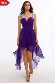 graduation dresses for high school all dresses in mini all gowns and prom dresses kevinsprom