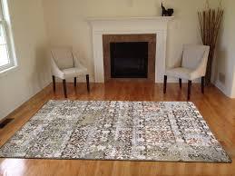 8 by 10 area rugs rugs rug 8 10 survivorspeak rugs ideas