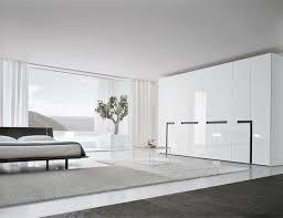 Interior Design Cupboards For Bedrooms Bedroom Cupboard Houzz
