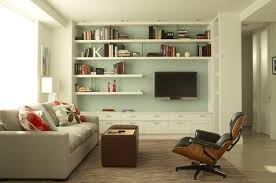 livingroom shelves how to decorate your living room with floating shelves 18 design