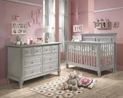 Nursery Furniture Sets Ireland Complete Nursery Furniture Sets Cheap Nursery Furniture Sets