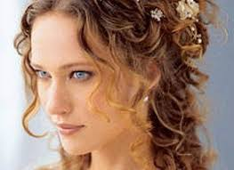 Gallery For Celtic Hairstyles Celtic Wedding Hair Megaby
