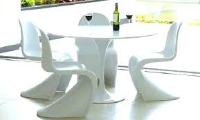 table cuisine ronde blanche table cuisine blanche table ikea cuisine table cuisine table de