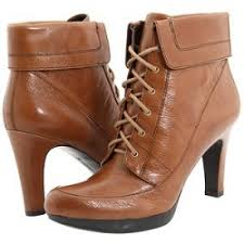 s heeled boots canada compare the best grey s boots prices from 200 shops in canada