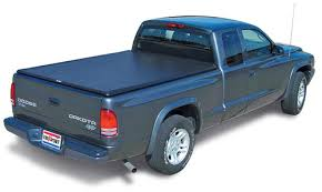 Truxedo Bed Cover Truxedo Dodge Dakota Truxport Tonneau Cover Autotrucktoys Com