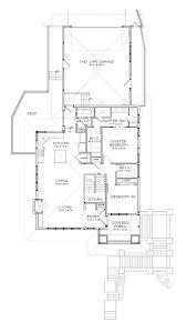 16 best house plans by bruce tolar images on pinterest cottage