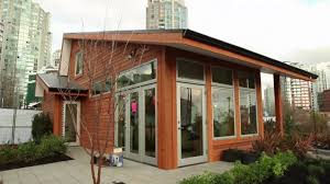 Sustainable House Design Ideas Modern Sustainable House Design U2013 Idea Home And House