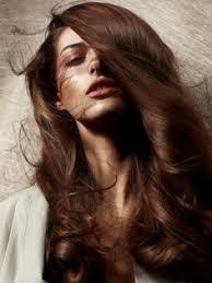 50 alluring dark light golden brown hair color ideas u2014 fall