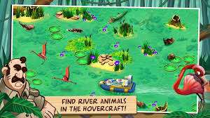 download game android wonder zoo mod apk scrapnote game wonder zoo rescue animal apk data v 1 4 4 offline