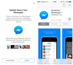 messages not downloading android how to see messages in the app without downloading messenger
