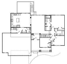Plantation Home Blueprints Small Traditional Style Ranch House Plan Angelina