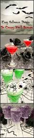 148 best awesome halloween ideas images on pinterest halloween