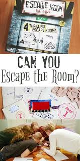 Games To Play In Hotel Room - best 25 game night ideas on pinterest family game night family