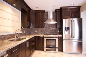 Shaker Style Kitchen Cabinet Doors  Drawers Portfolio Evolve - Kitchen cabinet door styles shaker