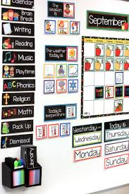Kindergarten Classroom Floor Plan 25 Best Kindergarten Classroom Ideas On Pinterest Teacher