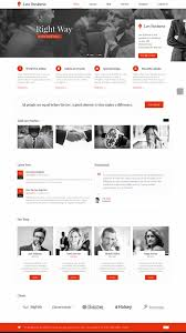 web templates website templates law firms 50 best lawyer website