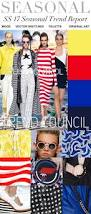 trends trend council cruise control ss 2017 fashion