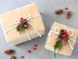 126 best christmas gift wrapping ideas images on pinterest