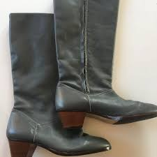 s bean boots size 9 best beautiful gray l l bean boots size 9 for sale in appleton