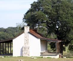 the dream home celia hayes u2013 the accidental texan