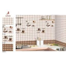 ceramic kitchen wall tiles at rs 400 box s kitchen tiles id