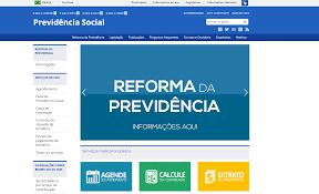 www previdencia gov br extrato de pagamento calendário pagamento inss 2018 tabela divulgada 2018