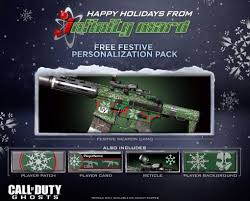 World At War Map Packs by Festive Pack Call Of Duty Wiki Fandom Powered By Wikia